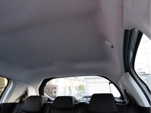 GTライン 禁煙1オーナー アイシン製トルコンAT 3気筒ターボ 純正ナビ フルセグTV リアコーナーセンサー(59枚目)