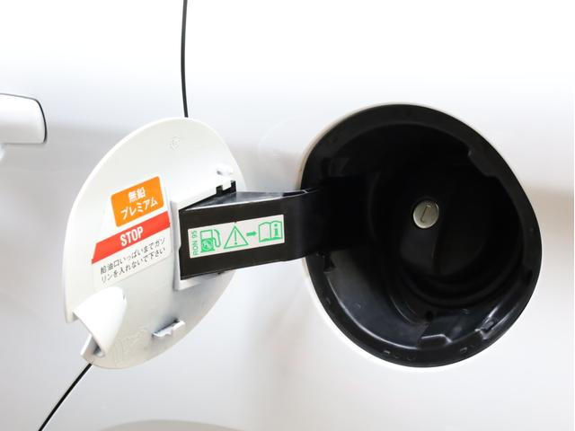 GTライン 禁煙1オーナー アイシン製トルコンAT 3気筒ターボ 純正ナビ フルセグTV リアコーナーセンサー(74枚目)