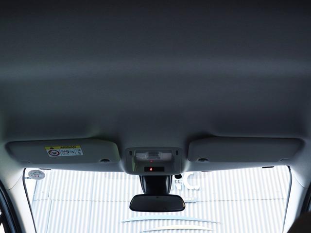 フィール 1オーナー禁煙 純正ナビ フルセグTV バックカメラ リアコーナーセンサー USB入力端子 衝突被害軽減ブレーキ 7インチタッチパネルスクリーン(40枚目)