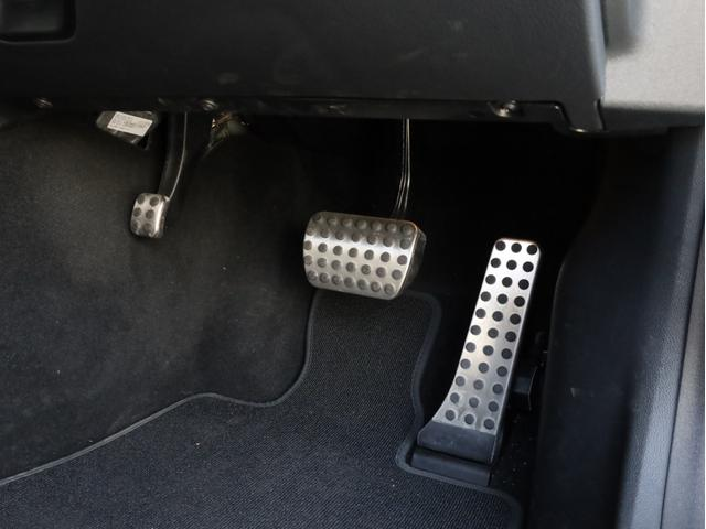 E250 ステーションワゴン アバンギャルド 1オーナー禁煙 ディーラー記録簿 純正ナビ フルセグTV Bカメラ ステアリングアシスト付きアダプティブクルーズコントロール AMG18AW AMG18インチホイール 大型ブレーキ 電動リアゲート(27枚目)