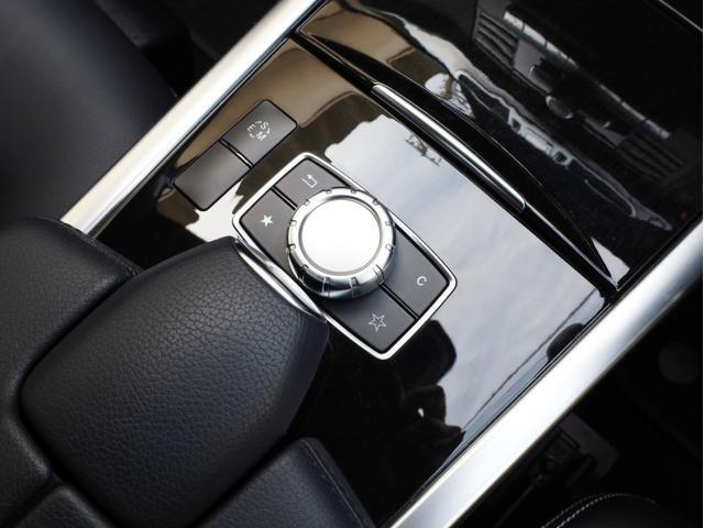 E250 ステーションワゴン アバンギャルド 1オーナー禁煙 ディーラー記録簿 純正ナビ フルセグTV Bカメラ ステアリングアシスト付きアダプティブクルーズコントロール AMG18AW AMG18インチホイール 大型ブレーキ 電動リアゲート(45枚目)