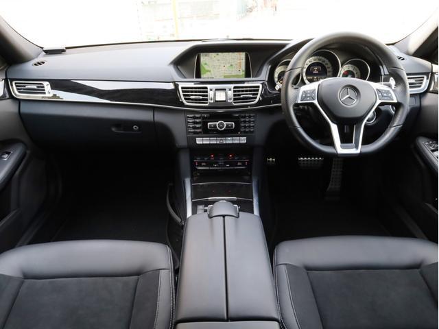 E250 ステーションワゴン アバンギャルド 1オーナー禁煙 ディーラー記録簿 純正ナビ フルセグTV Bカメラ ステアリングアシスト付きアダプティブクルーズコントロール AMG18AW AMG18インチホイール 大型ブレーキ 電動リアゲート(49枚目)