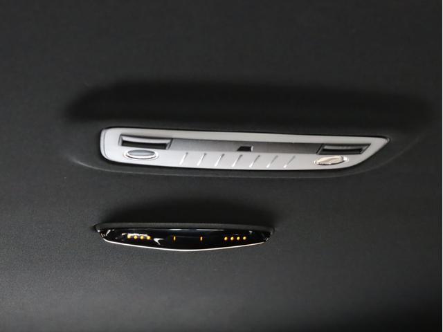 E250 ステーションワゴン アバンギャルド 1オーナー禁煙 ディーラー記録簿 純正ナビ フルセグTV Bカメラ ステアリングアシスト付きアダプティブクルーズコントロール AMG18AW AMG18インチホイール 大型ブレーキ 電動リアゲート(67枚目)