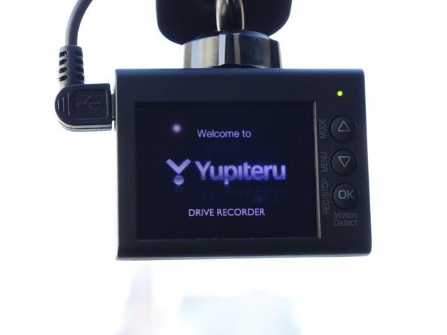 SW GT ブルーHDi 禁煙 ガラスルーフ LEDヘッドライト スマートキー 4ゾーン独立調整エアコン ナビTV バックカメラ オートマチックハイビーム ドライブレコーダー(3枚目)