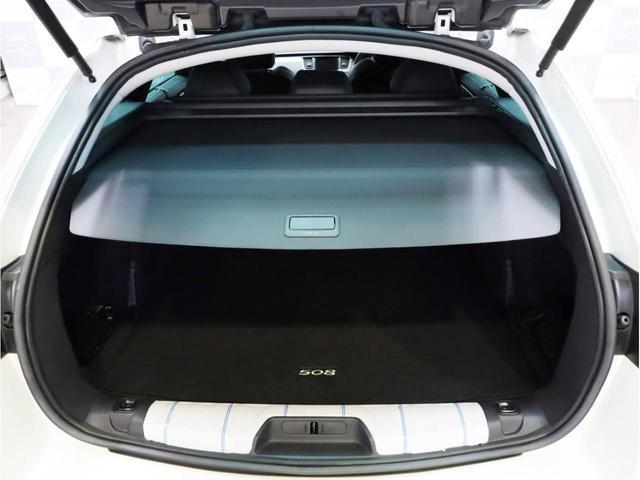 SW GT ブルーHDi 禁煙 ガラスルーフ LEDヘッドライト スマートキー 4ゾーン独立調整エアコン ナビTV バックカメラ オートマチックハイビーム ドライブレコーダー(17枚目)