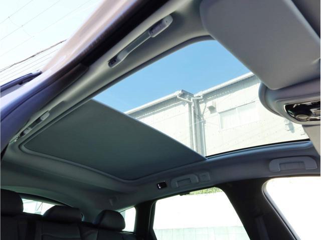 SW GT ブルーHDi 禁煙 ガラスルーフ LEDヘッドライト スマートキー 4ゾーン独立調整エアコン ナビTV バックカメラ オートマチックハイビーム ドライブレコーダー(19枚目)