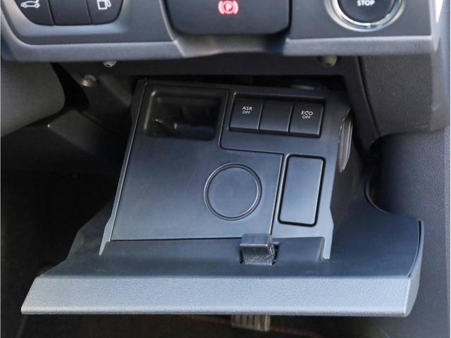SW GT ブルーHDi 禁煙 ガラスルーフ LEDヘッドライト スマートキー 4ゾーン独立調整エアコン ナビTV バックカメラ オートマチックハイビーム ドライブレコーダー(25枚目)