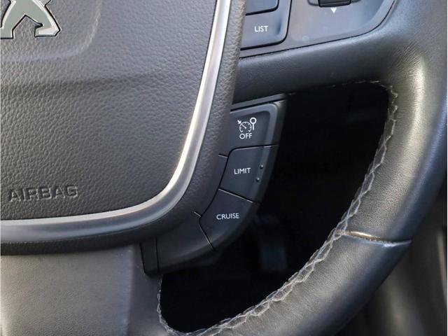 SW GT ブルーHDi 禁煙 ガラスルーフ LEDヘッドライト スマートキー 4ゾーン独立調整エアコン ナビTV バックカメラ オートマチックハイビーム ドライブレコーダー(32枚目)