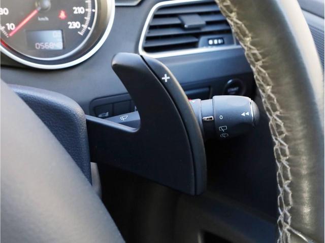 SW GT ブルーHDi 禁煙 ガラスルーフ LEDヘッドライト スマートキー 4ゾーン独立調整エアコン ナビTV バックカメラ オートマチックハイビーム ドライブレコーダー(34枚目)
