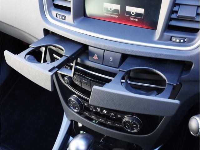 SW GT ブルーHDi 禁煙 ガラスルーフ LEDヘッドライト スマートキー 4ゾーン独立調整エアコン ナビTV バックカメラ オートマチックハイビーム ドライブレコーダー(40枚目)