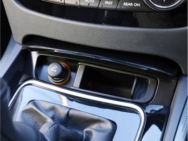 SW GT ブルーHDi 禁煙 ガラスルーフ LEDヘッドライト スマートキー 4ゾーン独立調整エアコン ナビTV バックカメラ オートマチックハイビーム ドライブレコーダー(41枚目)