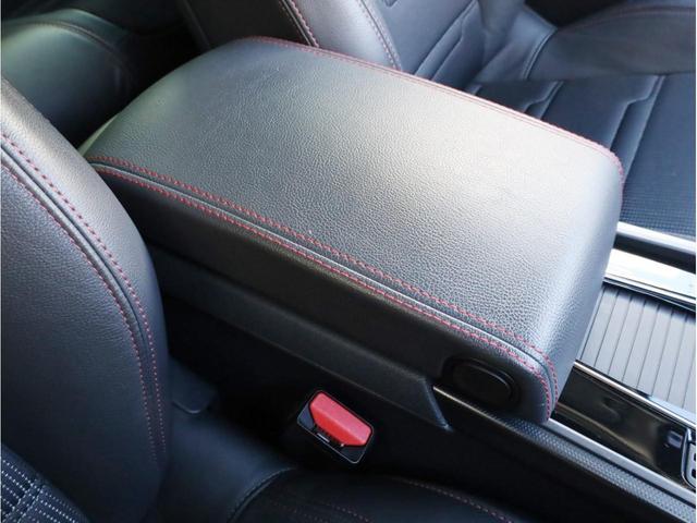 SW GT ブルーHDi 禁煙 ガラスルーフ LEDヘッドライト スマートキー 4ゾーン独立調整エアコン ナビTV バックカメラ オートマチックハイビーム ドライブレコーダー(43枚目)