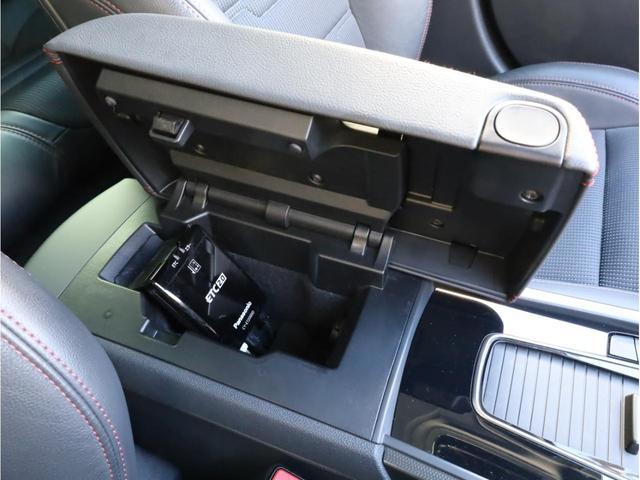 SW GT ブルーHDi 禁煙 ガラスルーフ LEDヘッドライト スマートキー 4ゾーン独立調整エアコン ナビTV バックカメラ オートマチックハイビーム ドライブレコーダー(44枚目)