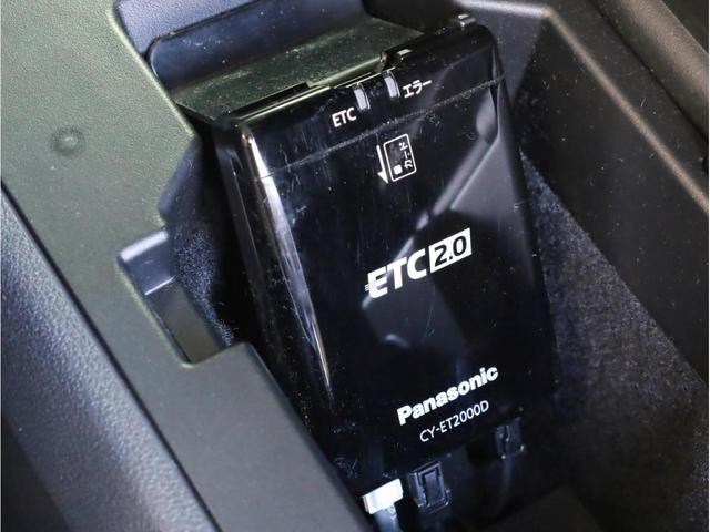 SW GT ブルーHDi 禁煙 ガラスルーフ LEDヘッドライト スマートキー 4ゾーン独立調整エアコン ナビTV バックカメラ オートマチックハイビーム ドライブレコーダー(45枚目)