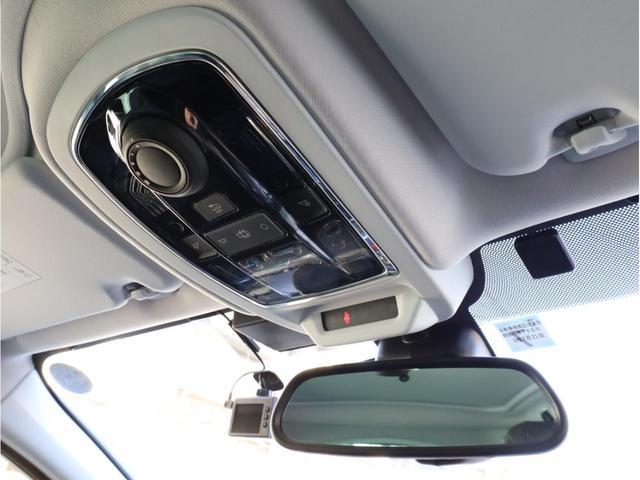 SW GT ブルーHDi 禁煙 ガラスルーフ LEDヘッドライト スマートキー 4ゾーン独立調整エアコン ナビTV バックカメラ オートマチックハイビーム ドライブレコーダー(47枚目)