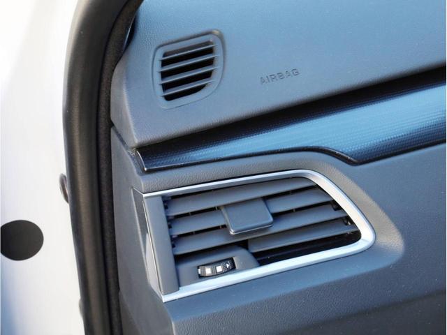 SW GT ブルーHDi 禁煙 ガラスルーフ LEDヘッドライト スマートキー 4ゾーン独立調整エアコン ナビTV バックカメラ オートマチックハイビーム ドライブレコーダー(53枚目)