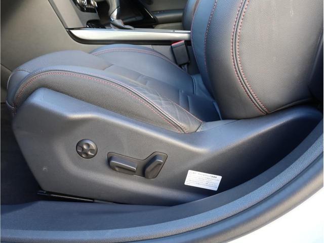 SW GT ブルーHDi 禁煙 ガラスルーフ LEDヘッドライト スマートキー 4ゾーン独立調整エアコン ナビTV バックカメラ オートマチックハイビーム ドライブレコーダー(57枚目)