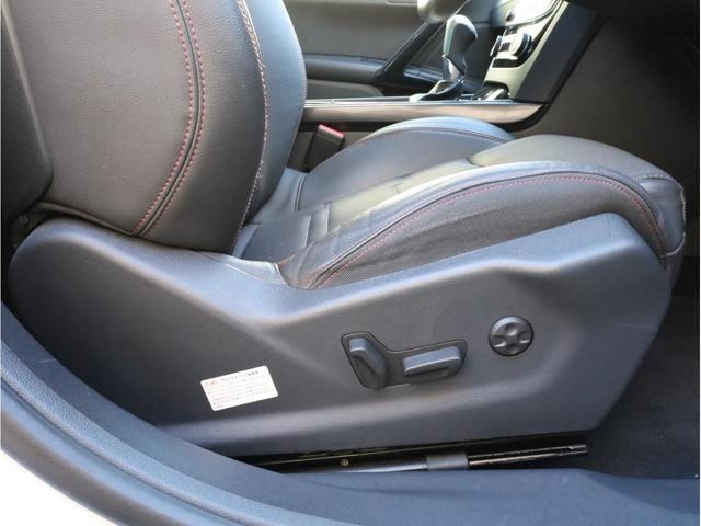SW GT ブルーHDi 禁煙 ガラスルーフ LEDヘッドライト スマートキー 4ゾーン独立調整エアコン ナビTV バックカメラ オートマチックハイビーム ドライブレコーダー(59枚目)