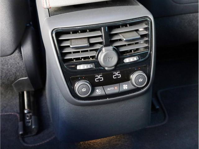 SW GT ブルーHDi 禁煙 ガラスルーフ LEDヘッドライト スマートキー 4ゾーン独立調整エアコン ナビTV バックカメラ オートマチックハイビーム ドライブレコーダー(60枚目)