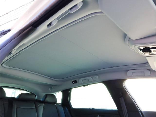 SW GT ブルーHDi 禁煙 ガラスルーフ LEDヘッドライト スマートキー 4ゾーン独立調整エアコン ナビTV バックカメラ オートマチックハイビーム ドライブレコーダー(63枚目)