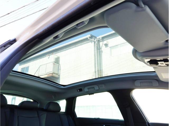 SW GT ブルーHDi 禁煙 ガラスルーフ LEDヘッドライト スマートキー 4ゾーン独立調整エアコン ナビTV バックカメラ オートマチックハイビーム ドライブレコーダー(64枚目)