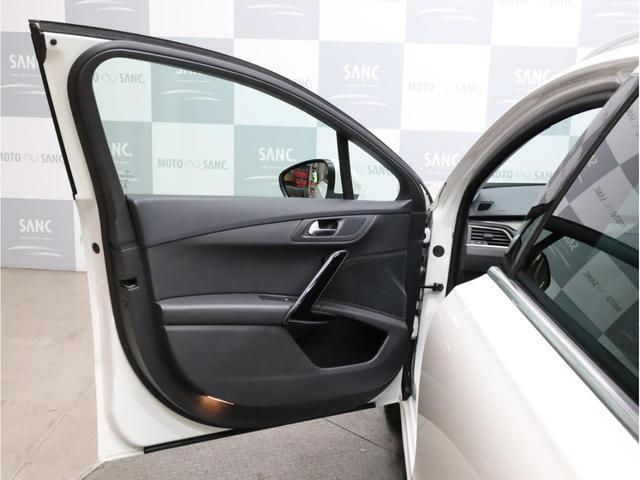 SW GT ブルーHDi 禁煙 ガラスルーフ LEDヘッドライト スマートキー 4ゾーン独立調整エアコン ナビTV バックカメラ オートマチックハイビーム ドライブレコーダー(71枚目)
