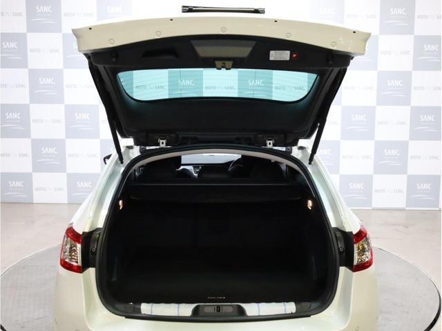 SW GT ブルーHDi 禁煙 ガラスルーフ LEDヘッドライト スマートキー 4ゾーン独立調整エアコン ナビTV バックカメラ オートマチックハイビーム ドライブレコーダー(75枚目)