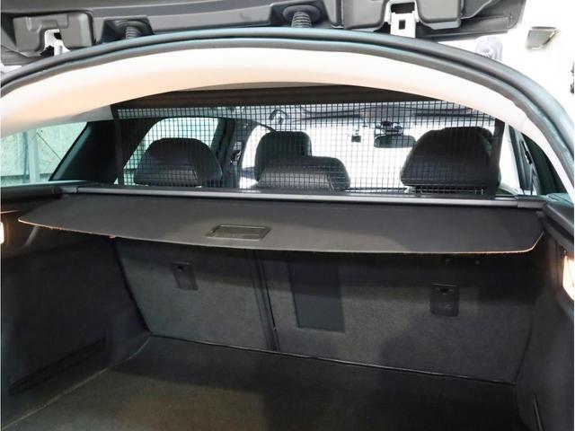 SW GT ブルーHDi 禁煙 ガラスルーフ LEDヘッドライト スマートキー 4ゾーン独立調整エアコン ナビTV バックカメラ オートマチックハイビーム ドライブレコーダー(76枚目)