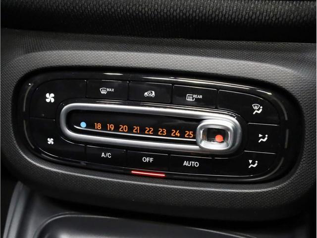 ターボ リミテッド 禁煙 黒革シート シートヒーター クルーズコントロール アイドリングストップ 純正オーディオ Bluetooth USB入力端子 ETC タコメーター 15インチAW(10枚目)