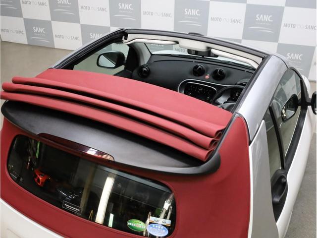 ターボ リミテッド 禁煙 黒革シート シートヒーター クルーズコントロール アイドリングストップ 純正オーディオ Bluetooth USB入力端子 ETC タコメーター 15インチAW(13枚目)