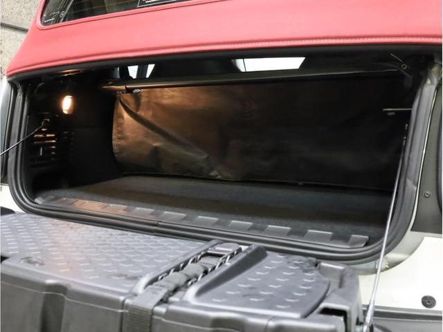ターボ リミテッド 禁煙 黒革シート シートヒーター クルーズコントロール アイドリングストップ 純正オーディオ Bluetooth USB入力端子 ETC タコメーター 15インチAW(17枚目)