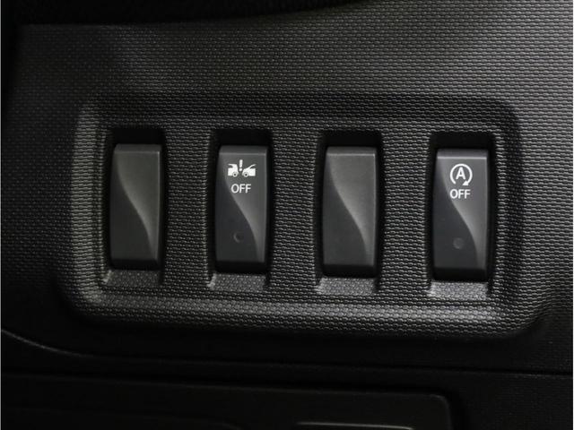 ターボ リミテッド 禁煙 黒革シート シートヒーター クルーズコントロール アイドリングストップ 純正オーディオ Bluetooth USB入力端子 ETC タコメーター 15インチAW(22枚目)