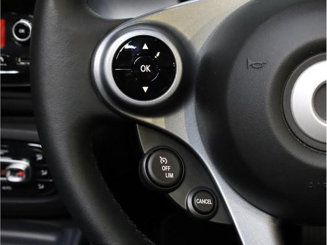 ターボ リミテッド 禁煙 黒革シート シートヒーター クルーズコントロール アイドリングストップ 純正オーディオ Bluetooth USB入力端子 ETC タコメーター 15インチAW(26枚目)