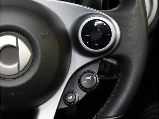 ターボ リミテッド 禁煙 黒革シート シートヒーター クルーズコントロール アイドリングストップ 純正オーディオ Bluetooth USB入力端子 ETC タコメーター 15インチAW(27枚目)