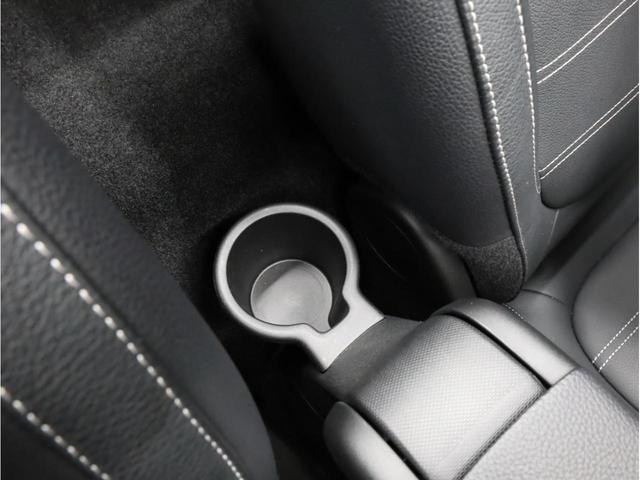 ターボ リミテッド 禁煙 黒革シート シートヒーター クルーズコントロール アイドリングストップ 純正オーディオ Bluetooth USB入力端子 ETC タコメーター 15インチAW(36枚目)