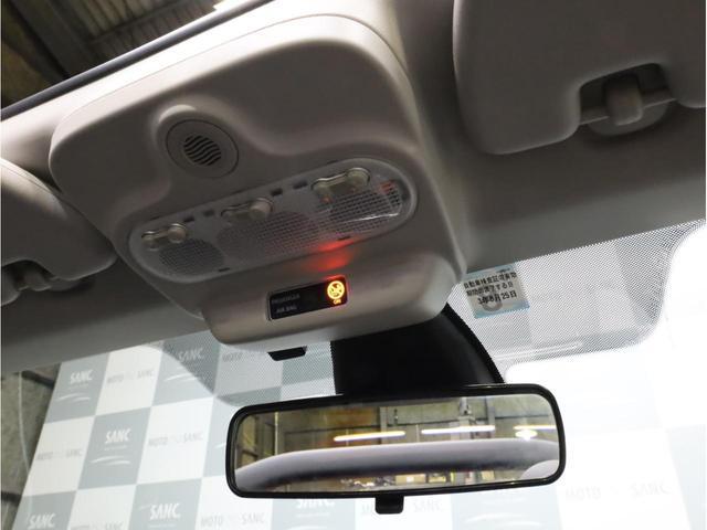 ターボ リミテッド 禁煙 黒革シート シートヒーター クルーズコントロール アイドリングストップ 純正オーディオ Bluetooth USB入力端子 ETC タコメーター 15インチAW(37枚目)