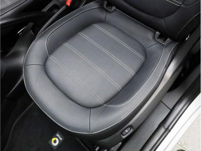 ターボ リミテッド 禁煙 黒革シート シートヒーター クルーズコントロール アイドリングストップ 純正オーディオ Bluetooth USB入力端子 ETC タコメーター 15インチAW(46枚目)