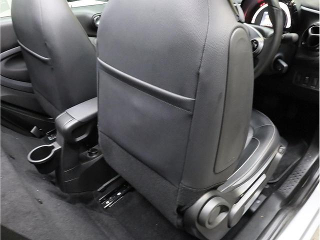 ターボ リミテッド 禁煙 黒革シート シートヒーター クルーズコントロール アイドリングストップ 純正オーディオ Bluetooth USB入力端子 ETC タコメーター 15インチAW(50枚目)