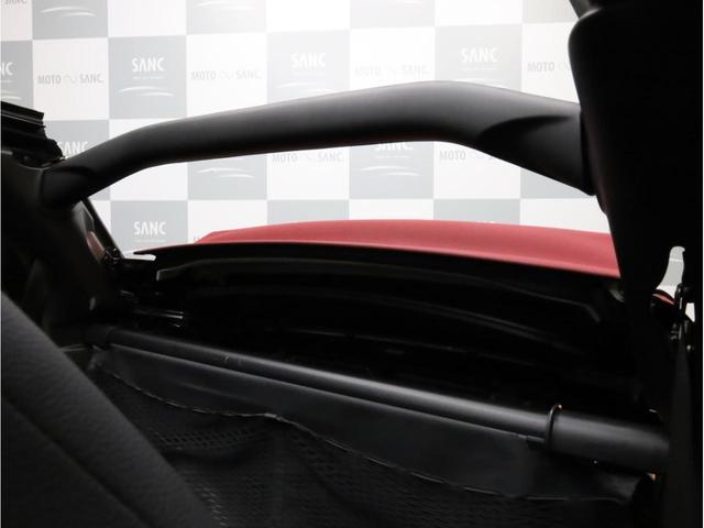 ターボ リミテッド 禁煙 黒革シート シートヒーター クルーズコントロール アイドリングストップ 純正オーディオ Bluetooth USB入力端子 ETC タコメーター 15インチAW(52枚目)