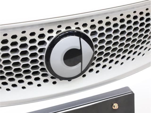 ターボ リミテッド 禁煙 黒革シート シートヒーター クルーズコントロール アイドリングストップ 純正オーディオ Bluetooth USB入力端子 ETC タコメーター 15インチAW(53枚目)