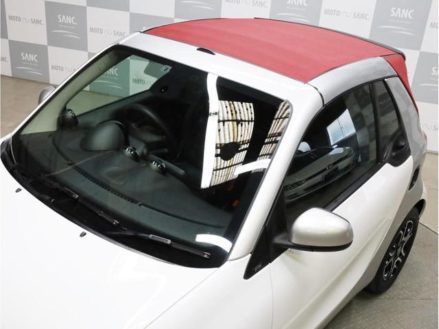 ターボ リミテッド 禁煙 黒革シート シートヒーター クルーズコントロール アイドリングストップ 純正オーディオ Bluetooth USB入力端子 ETC タコメーター 15インチAW(55枚目)