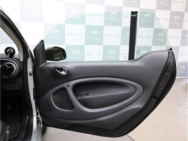 ターボ リミテッド 禁煙 黒革シート シートヒーター クルーズコントロール アイドリングストップ 純正オーディオ Bluetooth USB入力端子 ETC タコメーター 15インチAW(59枚目)