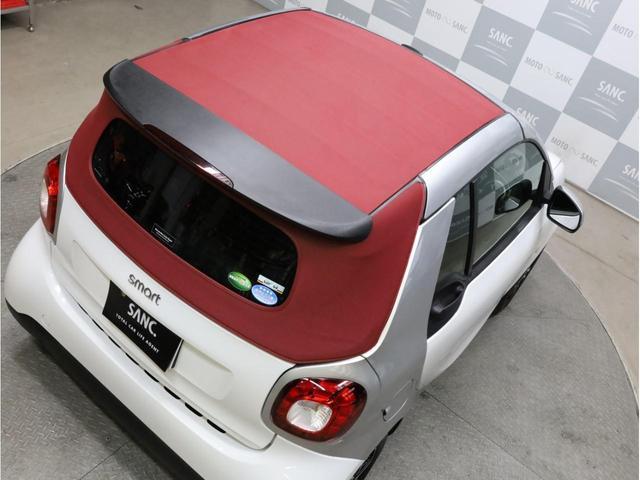 ターボ リミテッド 禁煙 黒革シート シートヒーター クルーズコントロール アイドリングストップ 純正オーディオ Bluetooth USB入力端子 ETC タコメーター 15インチAW(66枚目)