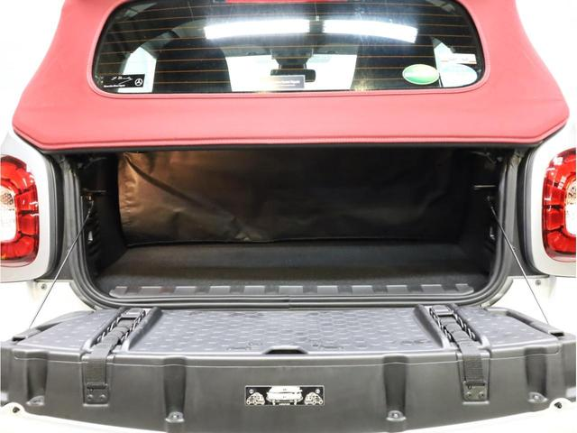 ターボ リミテッド 禁煙 黒革シート シートヒーター クルーズコントロール アイドリングストップ 純正オーディオ Bluetooth USB入力端子 ETC タコメーター 15インチAW(67枚目)