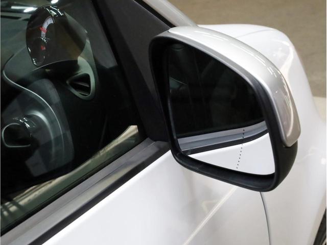ターボ リミテッド 禁煙 黒革シート シートヒーター クルーズコントロール アイドリングストップ 純正オーディオ Bluetooth USB入力端子 ETC タコメーター 15インチAW(77枚目)