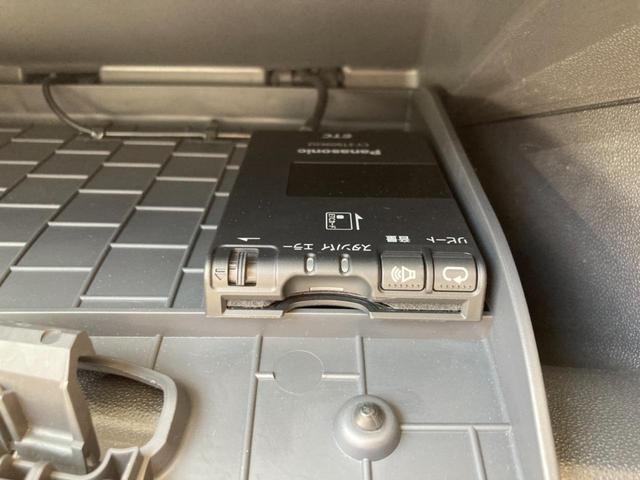 ツインエア ラウンジ 禁煙 カロッツェリア製ナビAVIC-MP33 ワンセグTV ガラスルーフ オートエアコン 15AW リアプライバシ-ガラス バイキセノンライト(19枚目)
