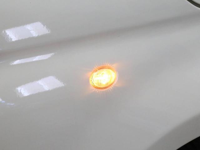 ツインエア ラウンジ 禁煙 カロッツェリア製ナビAVIC-MP33 ワンセグTV ガラスルーフ オートエアコン 15AW リアプライバシ-ガラス バイキセノンライト(54枚目)