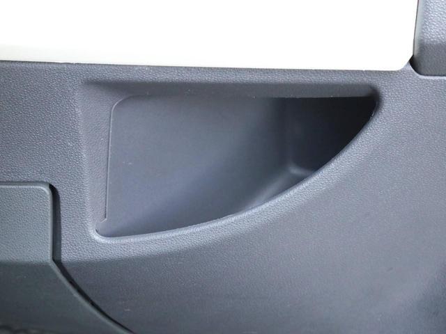 ツインエア ラウンジ 禁煙 カロッツェリア製ナビAVIC-MP33 ワンセグTV ガラスルーフ オートエアコン 15AW リアプライバシ-ガラス バイキセノンライト(76枚目)