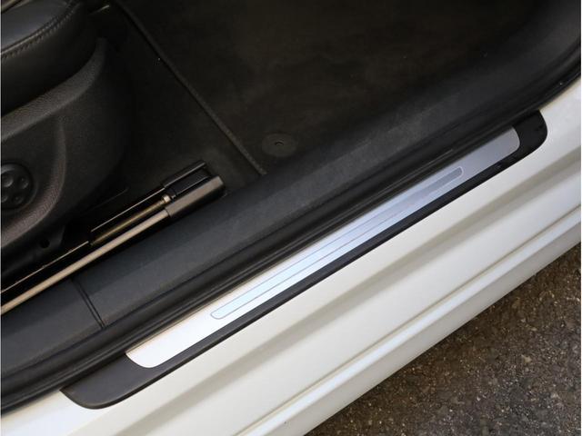 2.8FSIクワトロ Sラインパッケージ 禁煙 フルタイム4WD 黒革 19AW スポーツサス Sラインエアロ 純正ナビ フルセグTV バックカメラ BOSEオーディオ LEDヘッドライト(23枚目)