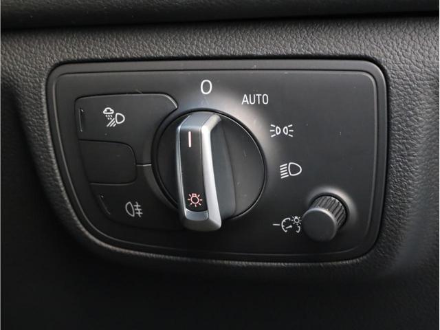 2.8FSIクワトロ Sラインパッケージ 禁煙 フルタイム4WD 黒革 19AW スポーツサス Sラインエアロ 純正ナビ フルセグTV バックカメラ BOSEオーディオ LEDヘッドライト(25枚目)
